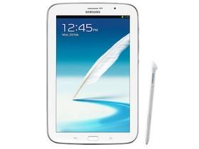 Samsung GALAXY Note 8 正式發表,2013 第二季起陸續推出