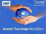 免費!重量級硬碟備份工具Acronis True Image