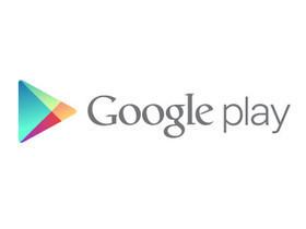 台灣 Google Play 付費 App 購買正式回歸,付費軟體將陸續上架