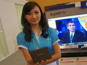 三星東南亞論壇直擊,推出超高畫質 Ultra HD 電視、聲音互動科技