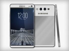 Samsung Galaxy S4 綁約價 199 美元起?還有最高 64GB 版本