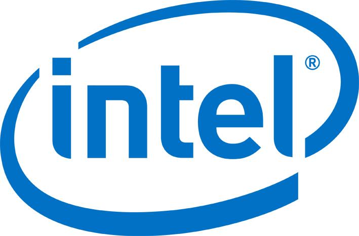 【體驗活動】Intel遊戲體驗會 CP值提升進化論