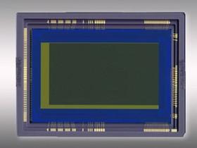 Canon 開發新型全片幅感光元件,10 倍高感光捕捉銀河流星