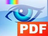 PDF-XChange Viewer:為PDF資料加上眉批