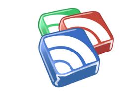 前產品經理 Brian Shih 解釋 Google Reader 為什要退位:一切都是為了 Google+