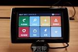 Mio發表小一號的數位電視GPS V505