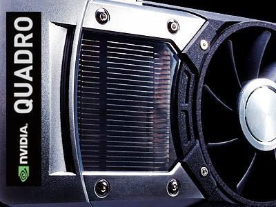改卡風再起?GTX 690 變身 Quadro K5000,價值立刻翻倍!