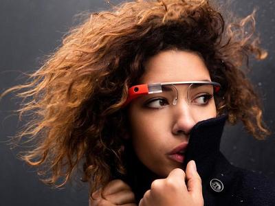 Google 選了 8000 位幸運兒搶先體驗 Google 眼鏡,但美國恐禁止開車使用