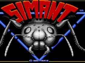 回顧 Maxis 的《模擬》系列,地球生命螞蟻直升機包羅萬象