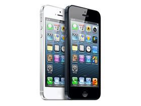 日媒傳 iPhone 5S 將於 6 月 20 日發表,還會推出低價版 iPhone ?