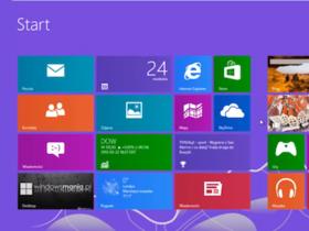 Windows Blue 是否能拯救 Windows 8 帶來的窘境