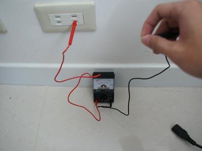 電源決定音響聲音好壞,更換插座,讓音響音質大升級