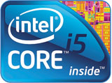 如何挑選、組裝i5電腦? (3)