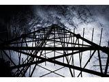 【鳥專欄】從2G到3G –行動通訊技術解密 一:GSM架構篇