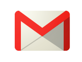 Gmail 九歲生日快樂,一張圖帶你看遍改版發展史