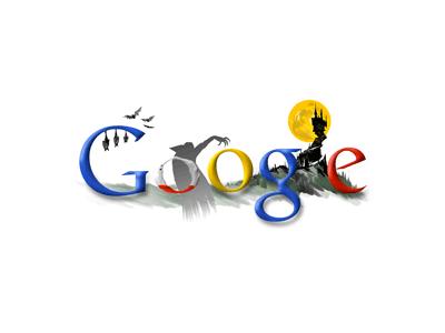 Google提供「閒置帳號管理員」,當你往生就啟動!
