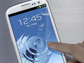 十大「不可靠」手機排行榜,三星 Galaxy S3 奪魁、HTC DesireS 次之