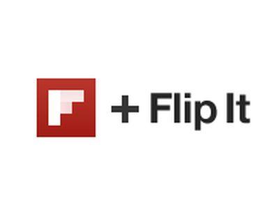 自己出版雜誌!Flipboard 2.0 上線兩週,新增 300 萬用戶,超過50萬本自製雜誌推出
