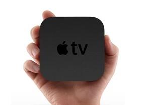 Apple TV 也出包?Wi-Fi 連線異常將免費更換新機