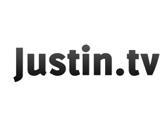 Justin.tv:免費、免安裝,直播個人實境秀