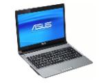 Asus UL80VS+Turbo33+SSD,Windows 7開機只要16秒