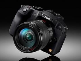 Panasonic G6 發表:對焦、連拍、錄影再進化,還有 Wi-Fi 和 NFC 加持