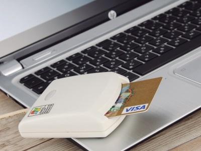 網路報稅、APP報稅,刷卡安全保衛戰:網路交易安全守則8招
