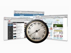 全民監督!加入「TTC 寬頻測速」計劃,提升行動上網速率還能抽手機