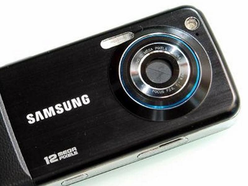 傳三星將推出 1600 萬畫素照相手機,名為 Galaxy S4 Zoom