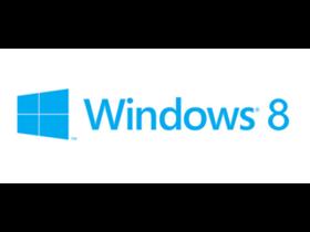 Windows 8 半年授權破 1 億份,Windows Blue 將於年底前推出