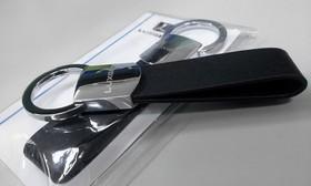 【得獎公佈】Luxgen超值贈品「幸運鑰匙圈」免費大放送!
