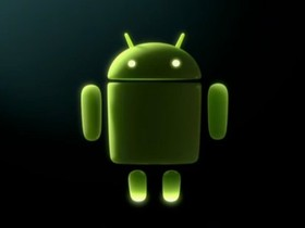 Google I/O 2013:Google Play、Android Studio、Google Play Music All Access、Chrome 重點整理