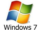 透視Windows 7 Aero(下):特效與效能比較