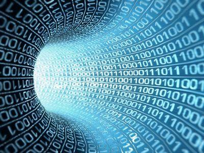 德國研發出新型無線區域網路設備,傳輸速率達到破紀錄的 40GB/秒