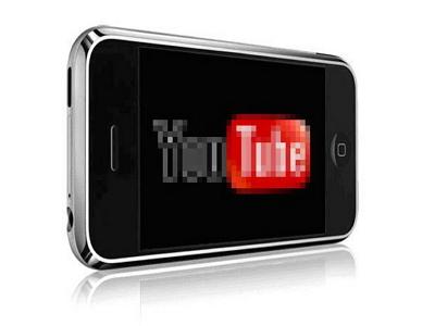 微軟爆料:Google 要我們在 Windows Phone 上拿掉 Youtube ,到底誰比較惡霸?
