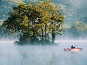 2013國家地理旅行者攝影比賽 精選作品欣賞