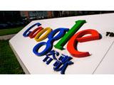 Google 北京辦公室一日遊