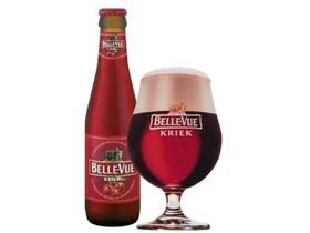 品嘗比利時美食與啤酒何需飄洋過海?