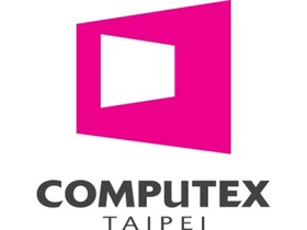 Computex 2013 展前報導:Intel Haswell、Windows 8 衝鋒陷陣