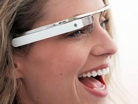 保護隱私, Google 禁止 Glass App 使用人臉識別功能