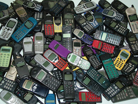 Gartner 公佈 2013 年第一季全球行動裝置、PC、伺服器市占率,Samsung、HP 續稱王