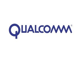 高通攜手微軟 Snapdragon 800系列處理器全面支援Windows RT 8.1系統