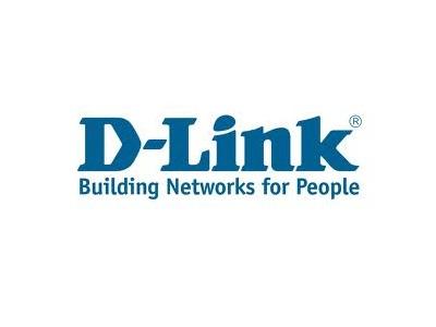 D-Link 11AC產品完美列陣 帶你競速未來