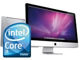速報!蘋果更新iMac、Macbook、Mac Mini,還有魔法鼠