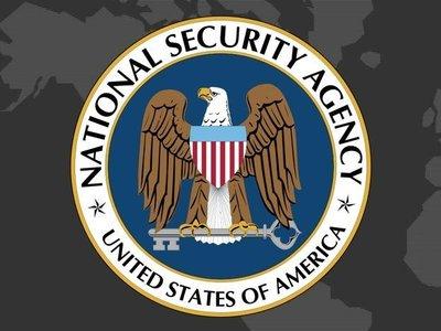 美國 NSA 與 FBI 聯手入侵 Google、Apple、Facebook 等網路巨擘,收集人民網路活動資料