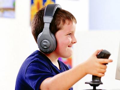 玩電子遊戲讓你變成更可靠的人?