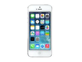 WWDC 2013:iOS 7 全新平面設計,立體化登場