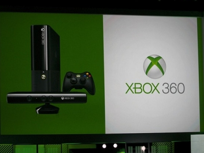 Xbox 360 繼續再戰,金會員每月將可免費下載兩款遊戲