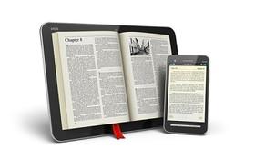 英國自助出版電子書已有 14% 的市場佔有率,但絕大多數的書籍是「十足的垃圾」