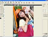 PhotoCap:強大、好用又免費的相片處理程式